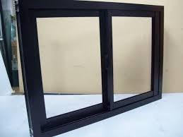 Ventanas aluminio a medidas precios rebajados for Precio ventanas aluminio a medida