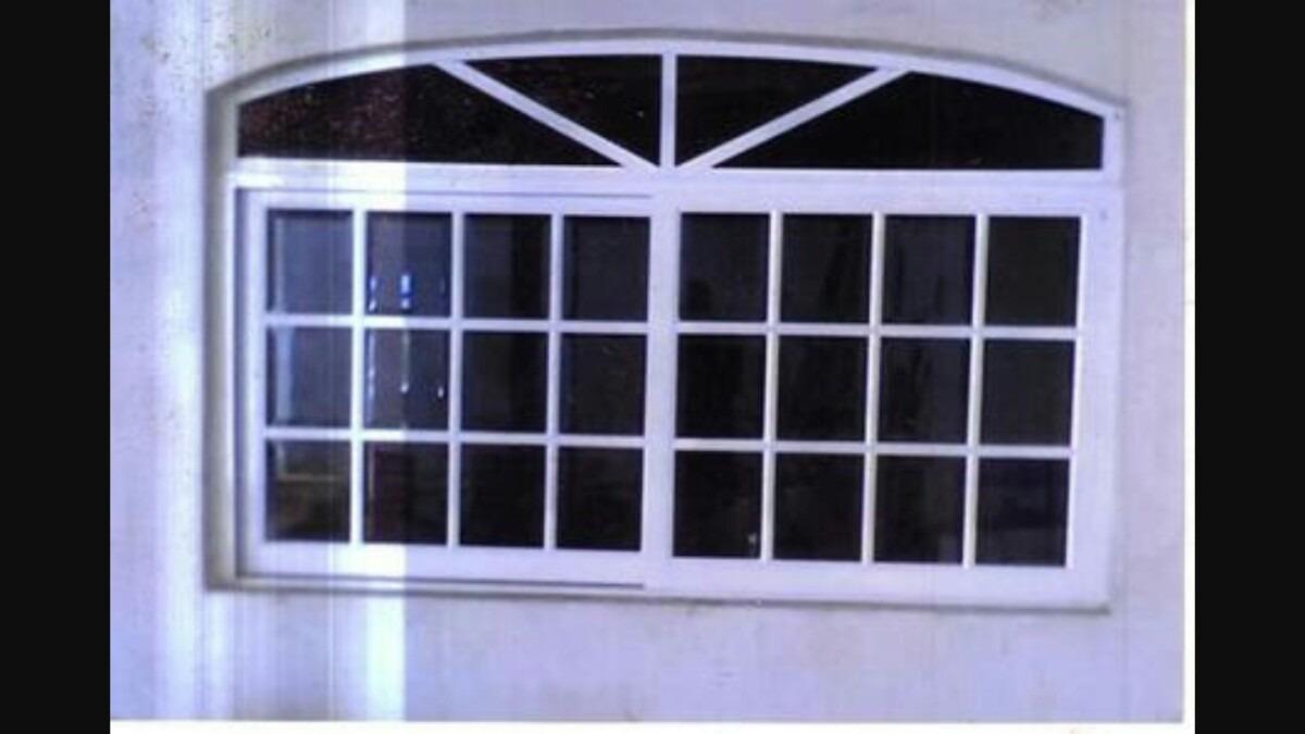 Ventanas aluminio cotizamos en preguntas en for Colores de aluminio para ventanas en mexico