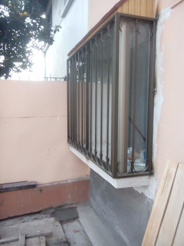 ventanas, aluminio, mamparas, ventanales, termopaneles