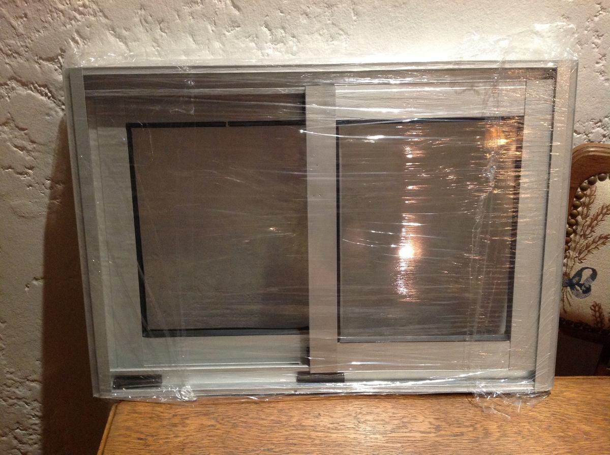 Reparar ventanas de aluminio awesome ventanas corredizas for Reparacion de ventanas de aluminio