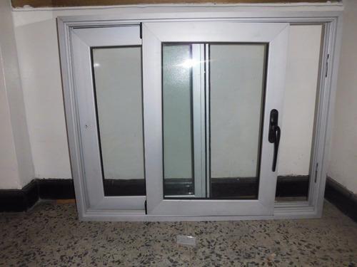 ventanas anti ruido  el pimar
