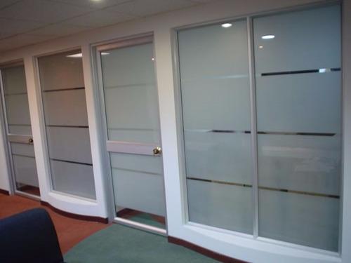 ventanas anti ruido. ventanas termo acústicas o insonoras.