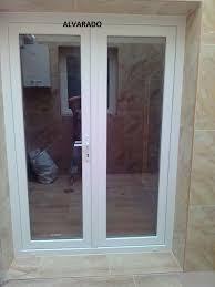ventanas antiruido mamparas acusticas puertas 982679460