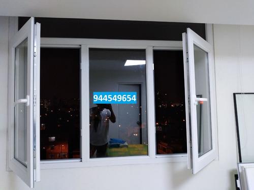 ventanas antiruido termoacusticas herméticas 944549654
