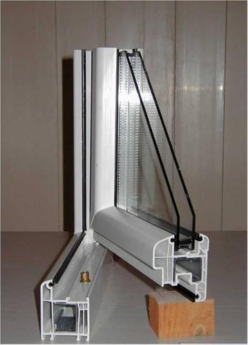 ventanas antiruido,hermeticas mamparas vidrios 990078082