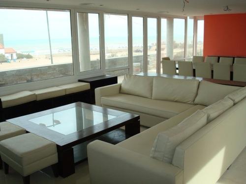 ventanas balcon de pvc con dvh y vidrio simple