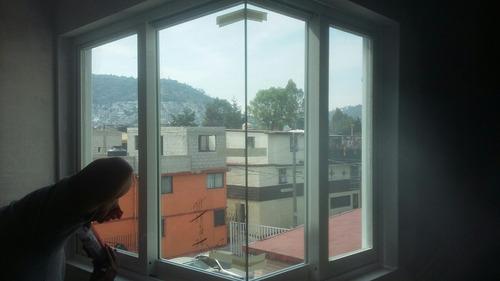 ventanas californianas