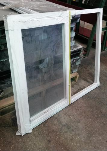 ventanas corredizas caroni