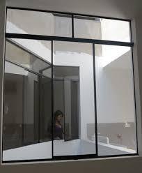 ventanas d aluminio, mamparas,puertas ducha,vidrio templado.