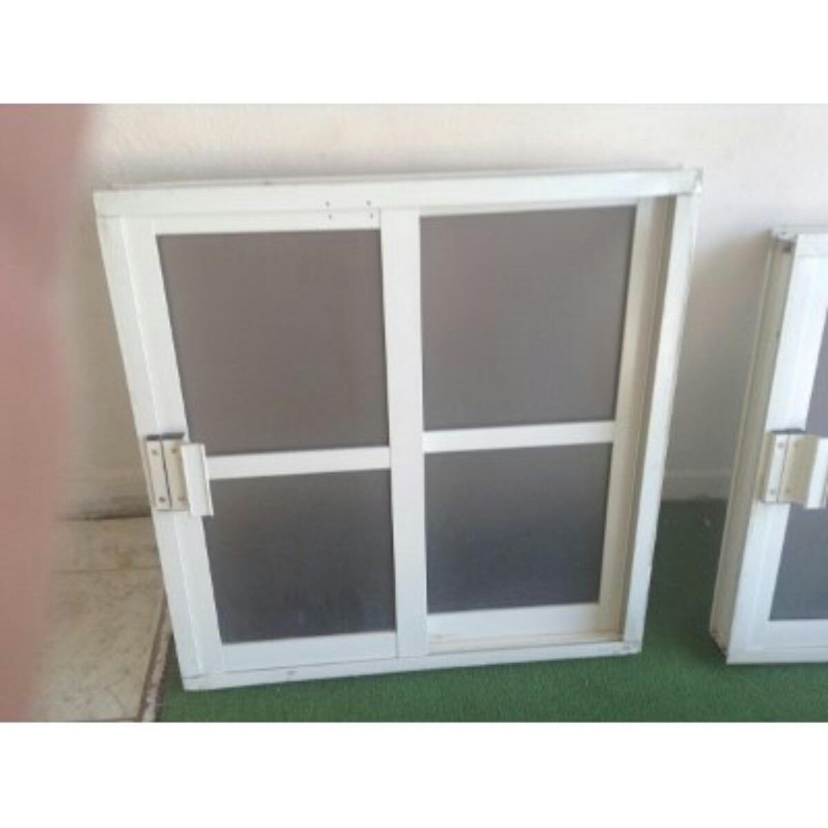 ventanas de aluminio 1250 1 en mercado libre