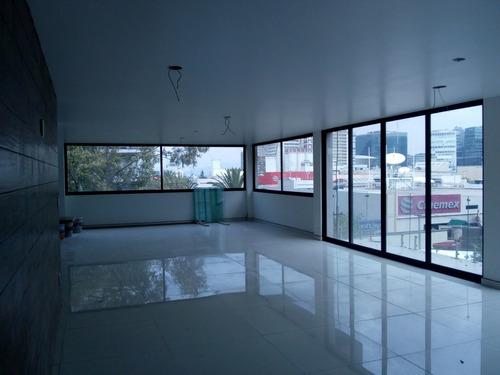 ventanas de aluminio