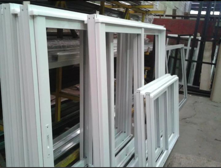 ventanas de aluminio a medida instalacion de ventanas On instalacion de ventanas de aluminio