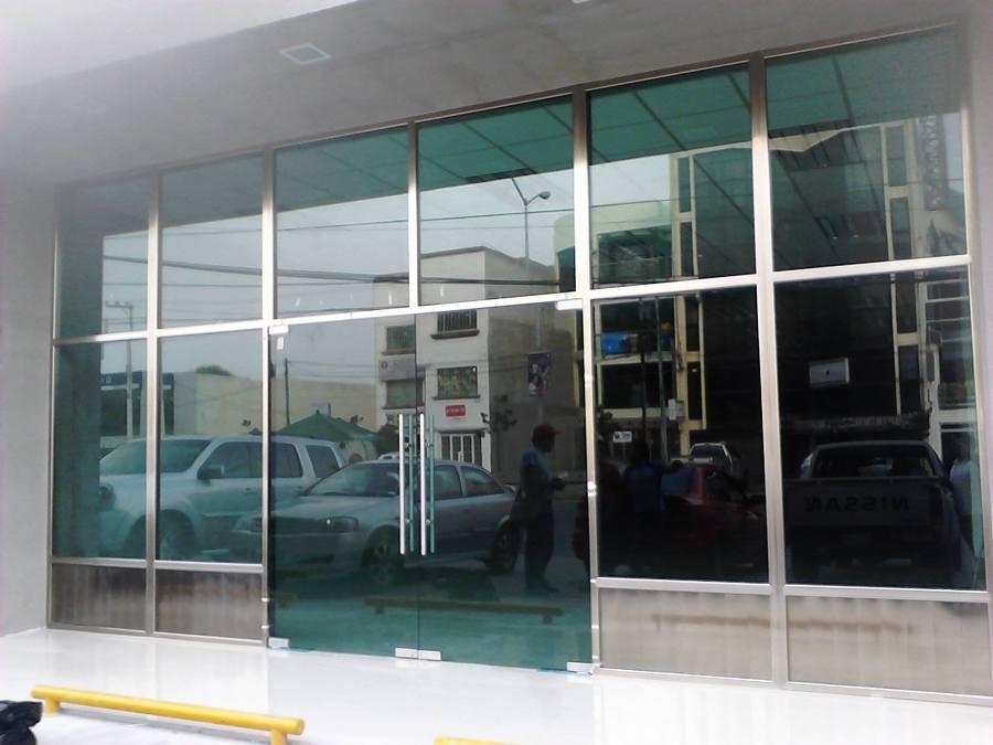Ventanas de aluminio canceles 1 en mercado libre for Ventanas de aluminio mercadolibre argentina