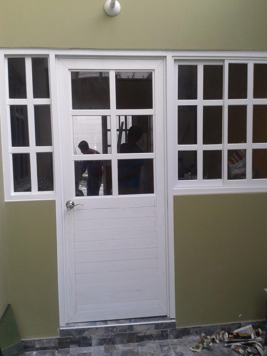ventanas de aluminio color blanco mate negro dorado bronce On ventana aluminio color mate