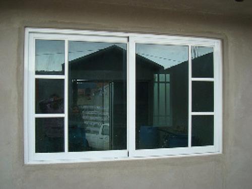 ventanas de aluminio diferentes dise os y colores