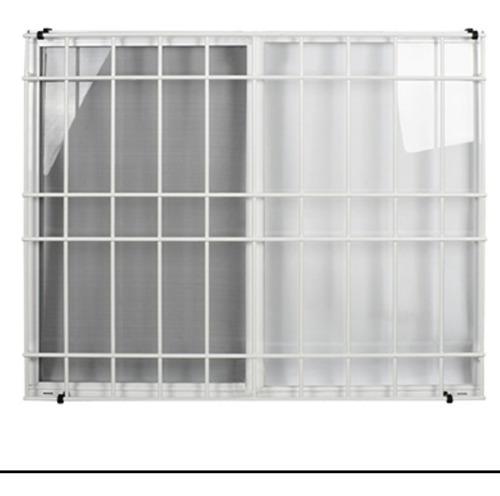 ventanas de aluminio económicas