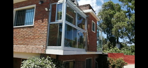 ventanas de aluminio . fabricación y instalación