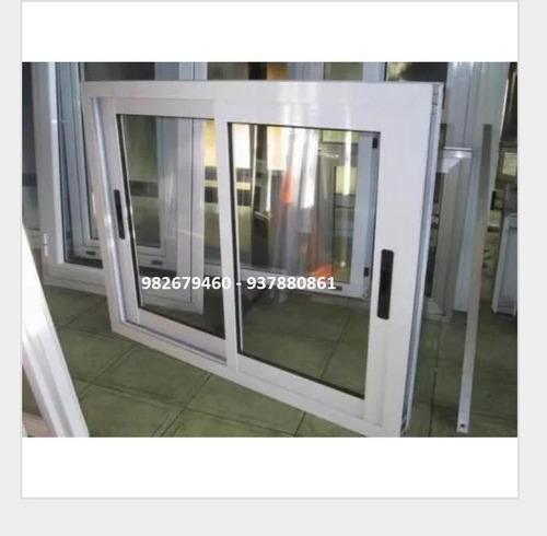 ventanas de aluminio mamparas puertas de ducha cel.937880861