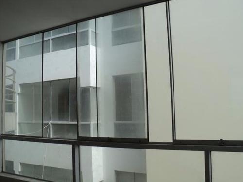ventanas de aluminio mamparas puertas de ducha cel.944549654