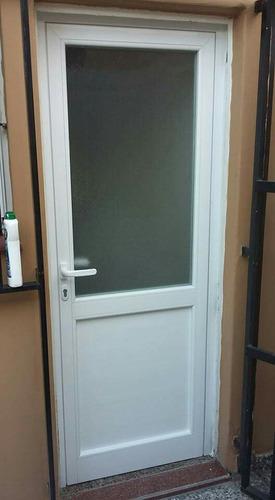 ventanas de aluminio modena y cerramientos  decor-aluminios.