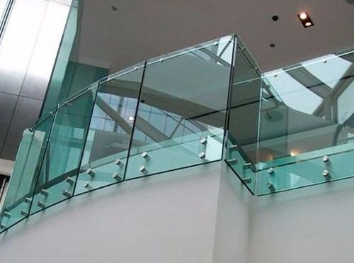 ventanas de aluminio, puertas de aluminio, domos, cristales