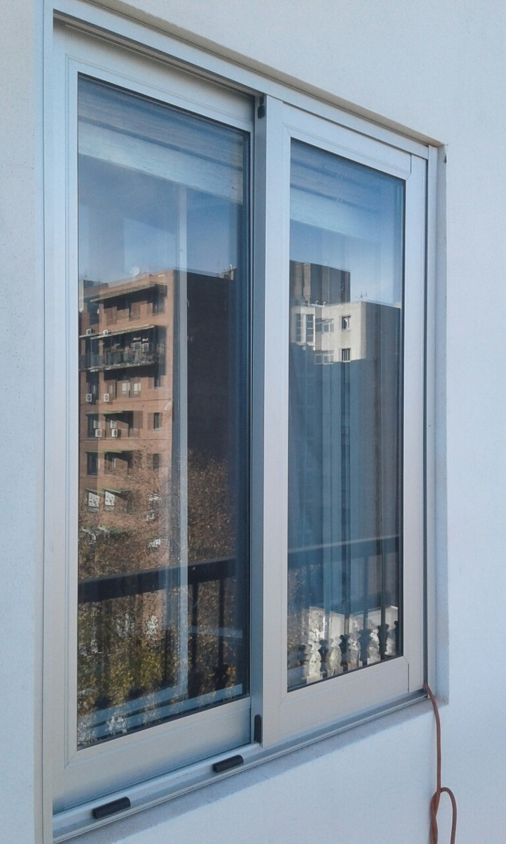 Ver precios de aberturas de aluminio alumetal aberturas for Aberturas de aluminio en mendoza precios