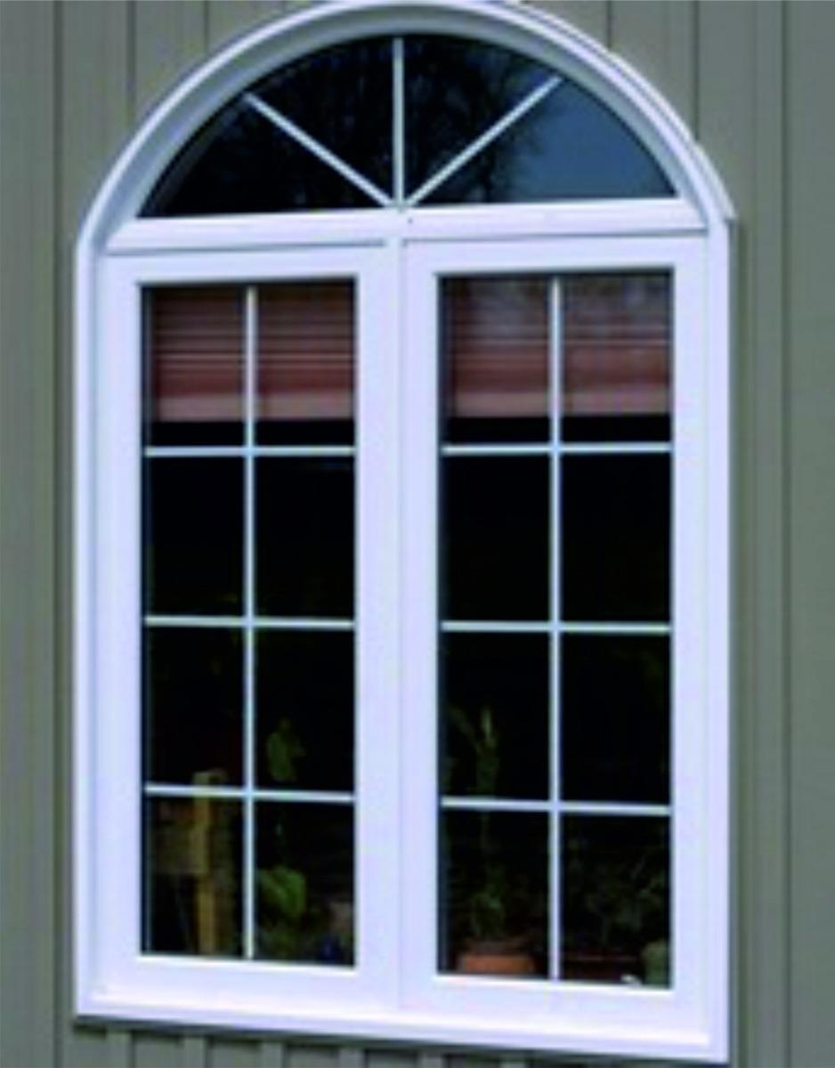 Ventanas de doble vidrio mejor precio nuevas y usadas for Ventanales de aluminio zona sur