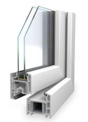 ventanas de pvc veka alemanas con termopanel