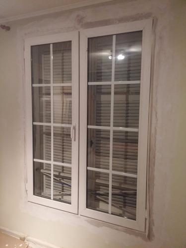 ventanas de pvc veka, perfil alemán, fabricantes directos.