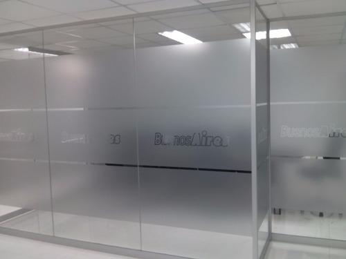 ventanas de vidrio mamparas vidrios templados puerta d ducha