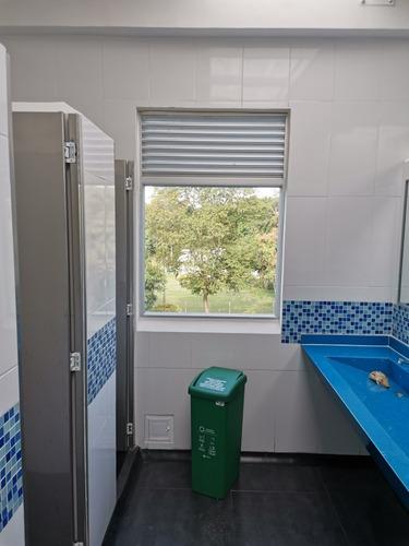 ventanas en aluminio 20% y 30% de descuento, de fabrica
