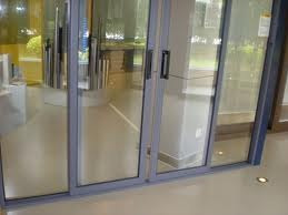 ventanas gerard       fabricacion e instalacion reparacion