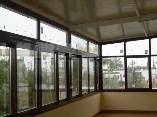 ventanas panoramicas