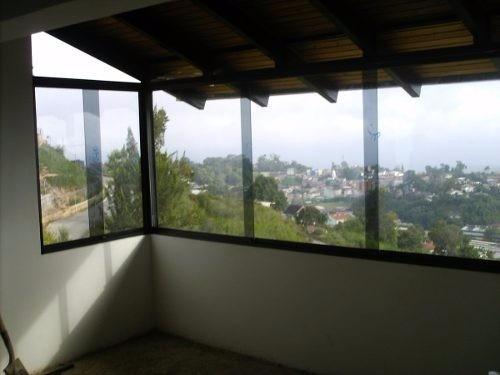 ventanas, panorámicas, anti-ruido, blindadas,  de aluminio