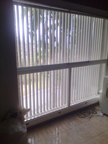 ventanas panorámicas, anti-ruido, blindadas,  de aluminio