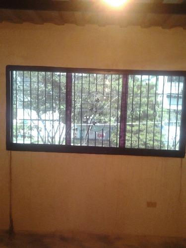 ventanas panoramicas- fachadas-balcones-espejos