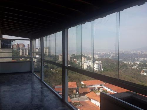 ventanas panoramicas mosquiteros y puertas de baño