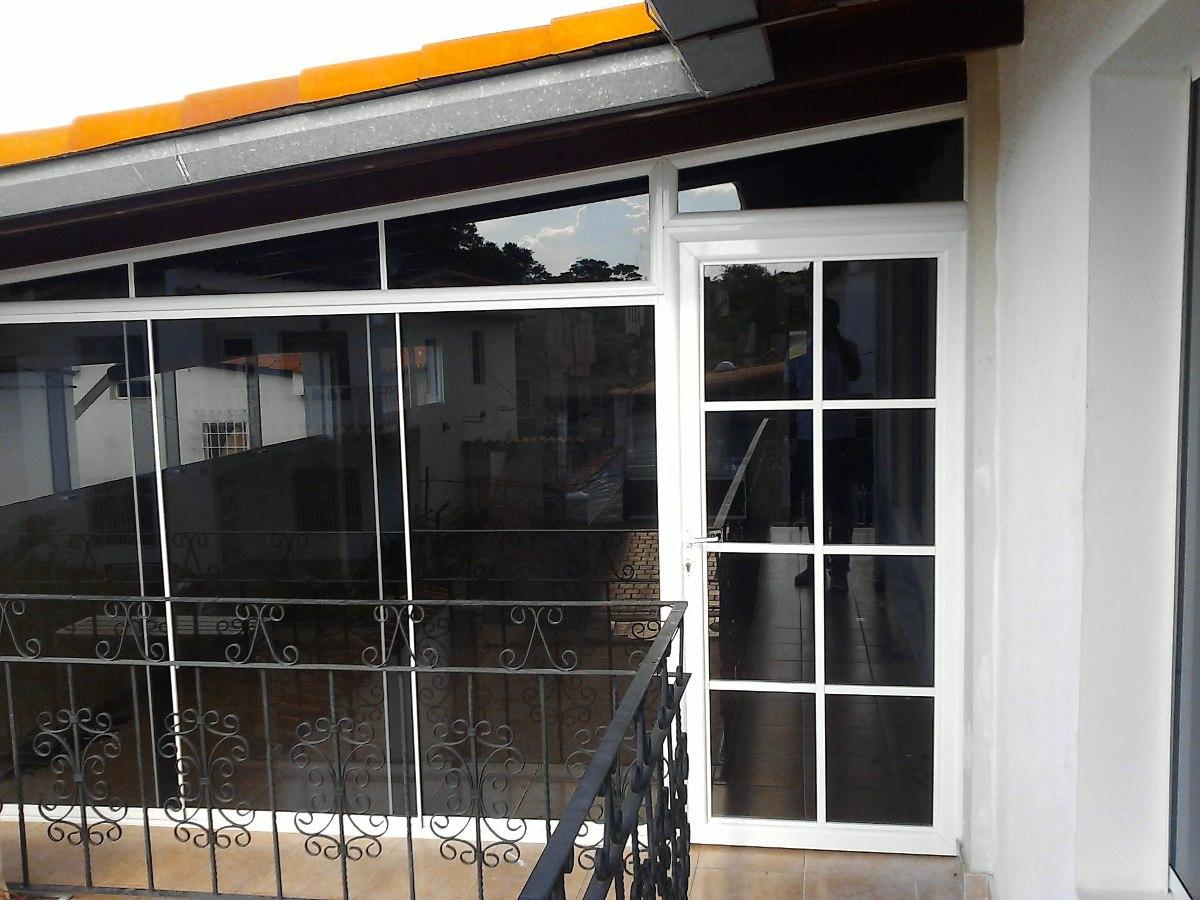 ventanas panoramicas precio por mtr cuadrado bs 270 00