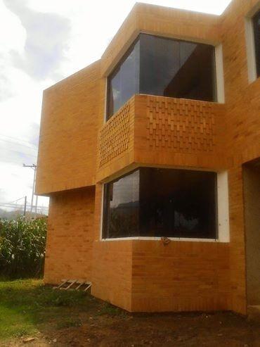 ventanas panorámicas, puertas para baño y mas ...