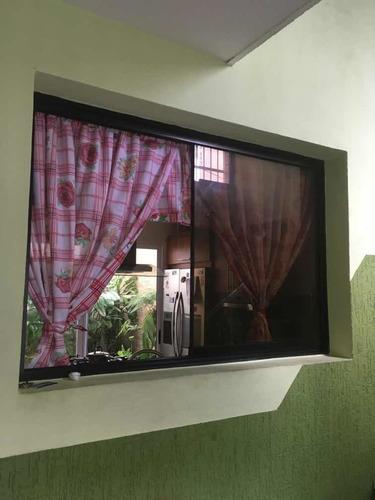 ventanas panorámicas,cierre de balcones,puertas de baño