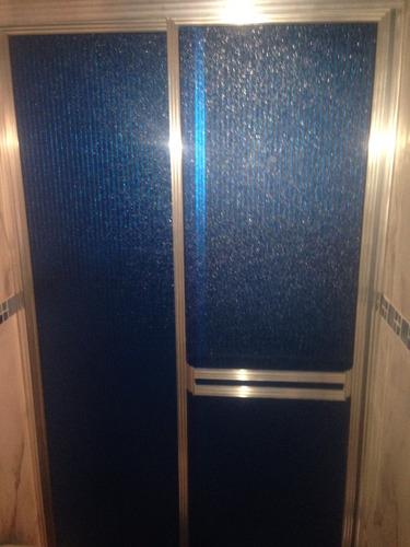 ventanas panorámicas,puertas de baños, cierres de balcón