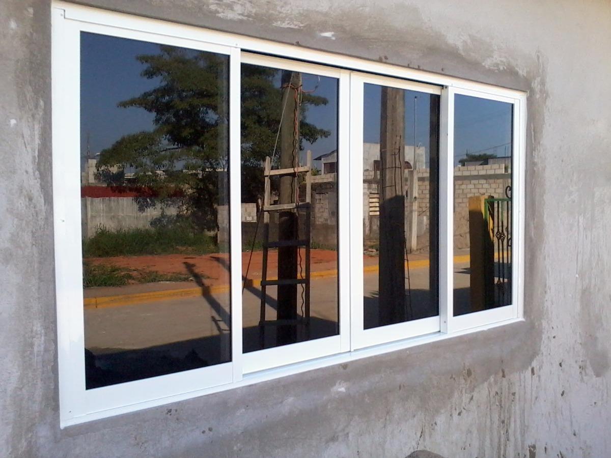 ventanas para casas mamparas salas vidrios templados s