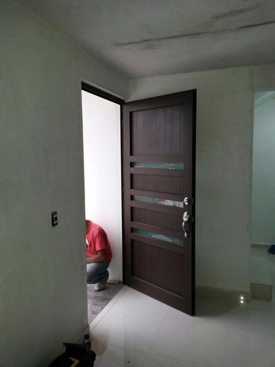 ventanas puertas aluminio