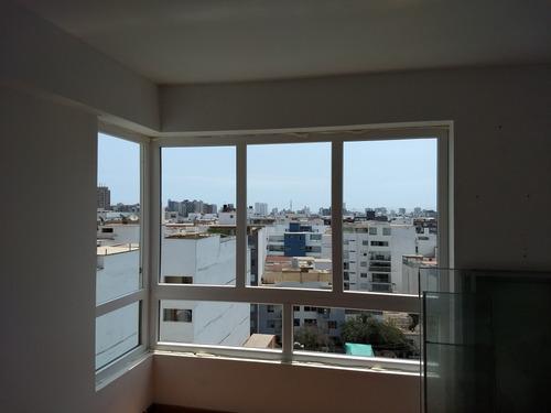 ventanas , puertas antiruido. watsap 923153883. vidrios