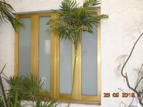 Puertas De Baño Templadas:Ventanas, Puertas, Canceles De Baño De Aluminio $ 3,50000 en