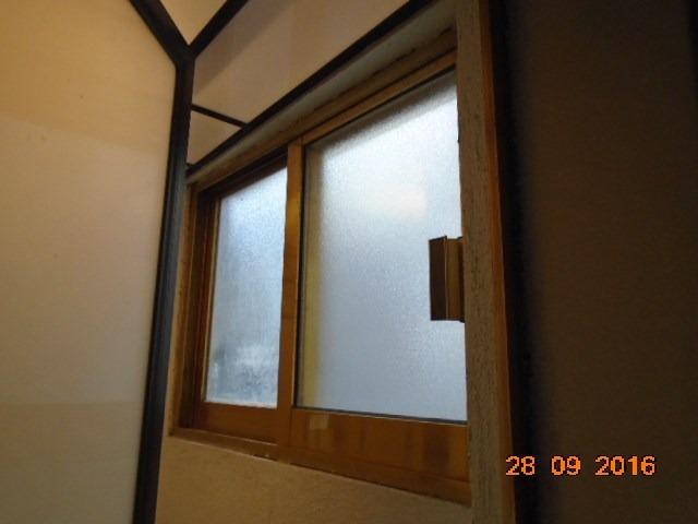 Ventanas puertas canceles de ba o de aluminio 3 600 for Tipos de ventanas de aluminio para banos