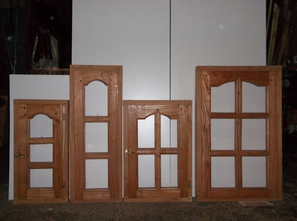 Ventanas Puertas Y Portones Aberturas Miguel 990 00 En  ~ Cuanto Cuesta Cambiar Las Ventanas