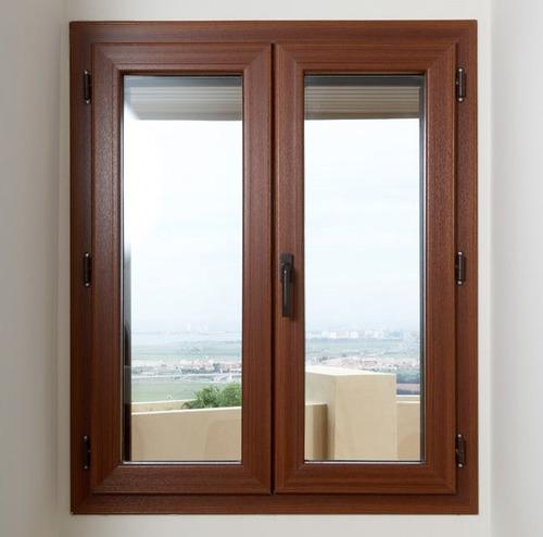ventanas pvc termopanel