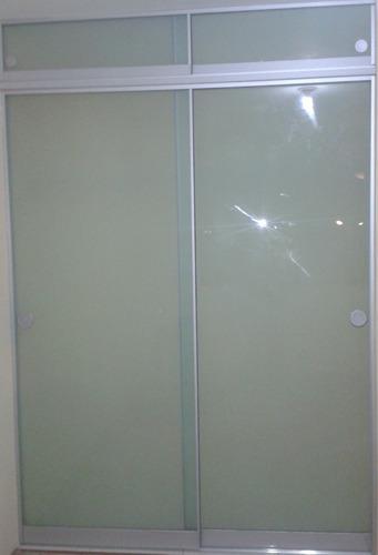 ventanas vidrios templados mamparas techos puertas 982679460