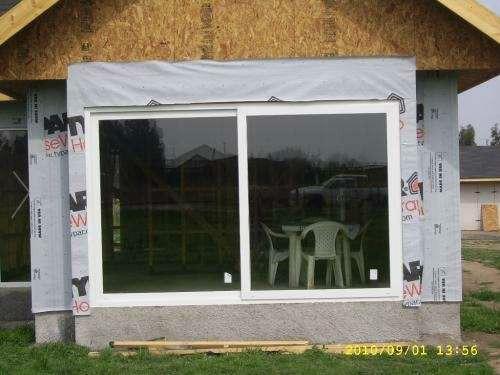 ventanas y mamparas acusticas hermeticas 7238147 - 982679460